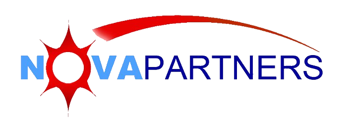 Nova Partners