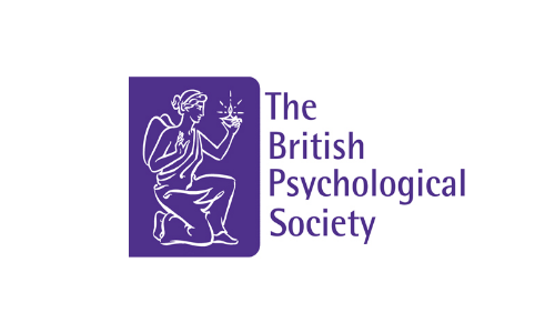 Nova Partners Ireland - HR Consultant, Recruitment, Career Coaching Cork - Psychometric Tools - British Psychological Society
