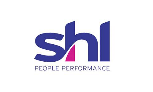Nova Partners Ireland - HR Consultant, Recruitment, Career Coaching Cork - Psychometric Tools - SHL People Performance