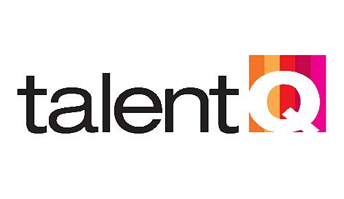 Nova Partners Ireland - HR Consultant, Recruitment, Career Coaching Cork - Psychometric Tools - Talent Q